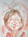 pijet_caricature3_0