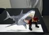anamorph_shark_14