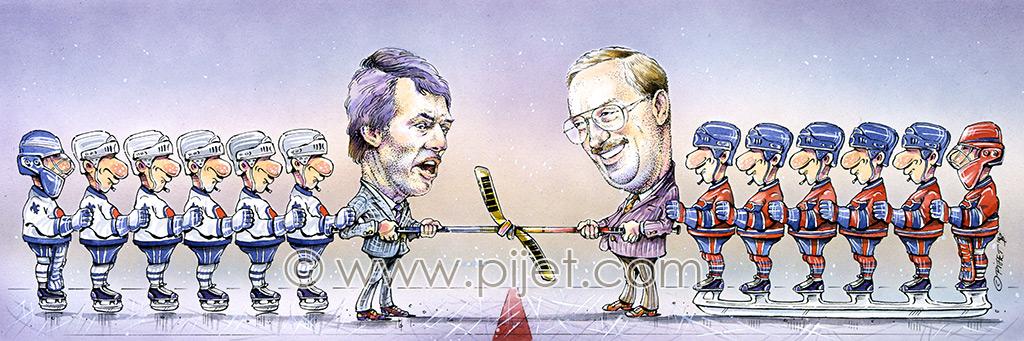 hockey_01_pijet