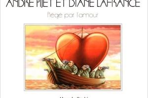 Piège par l'amour