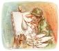 War Painter