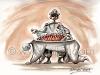 Military Diner