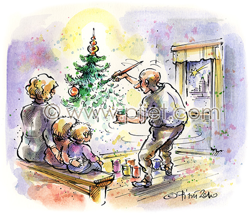 Economic Holidays