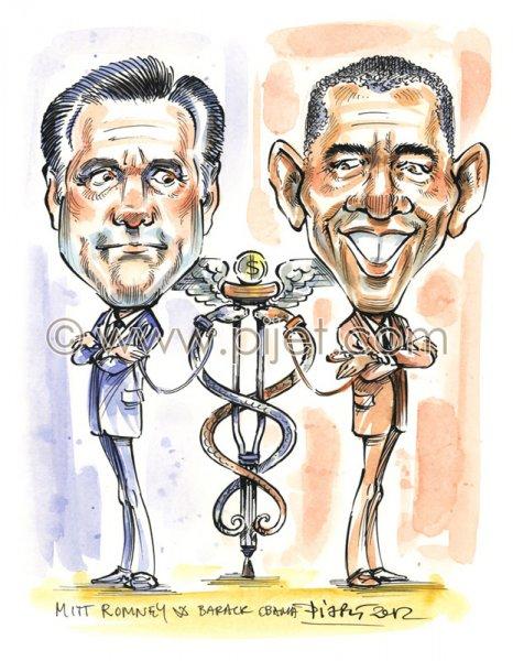 pijet_012_romney_obama_0
