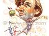 Rudolph Hametovich-Nureyev