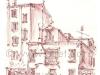 Venice_27