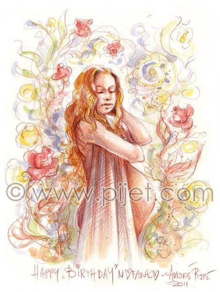 natalia_2011