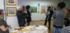 MA_AP_vernissage_2016_13
