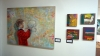 Galerie Studio 325 Gallery 5