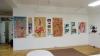 Galerie Studio 325 Gallery 7