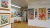 Galerie Studio 325 Gallery 9