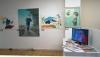 Galerie Studio 325 Gallery 11