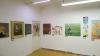 Galerie Studio 325 Gallery 14