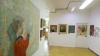 Galerie Studio 325 Gallery 15