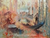 St-Martin's Day, La Serenissima series