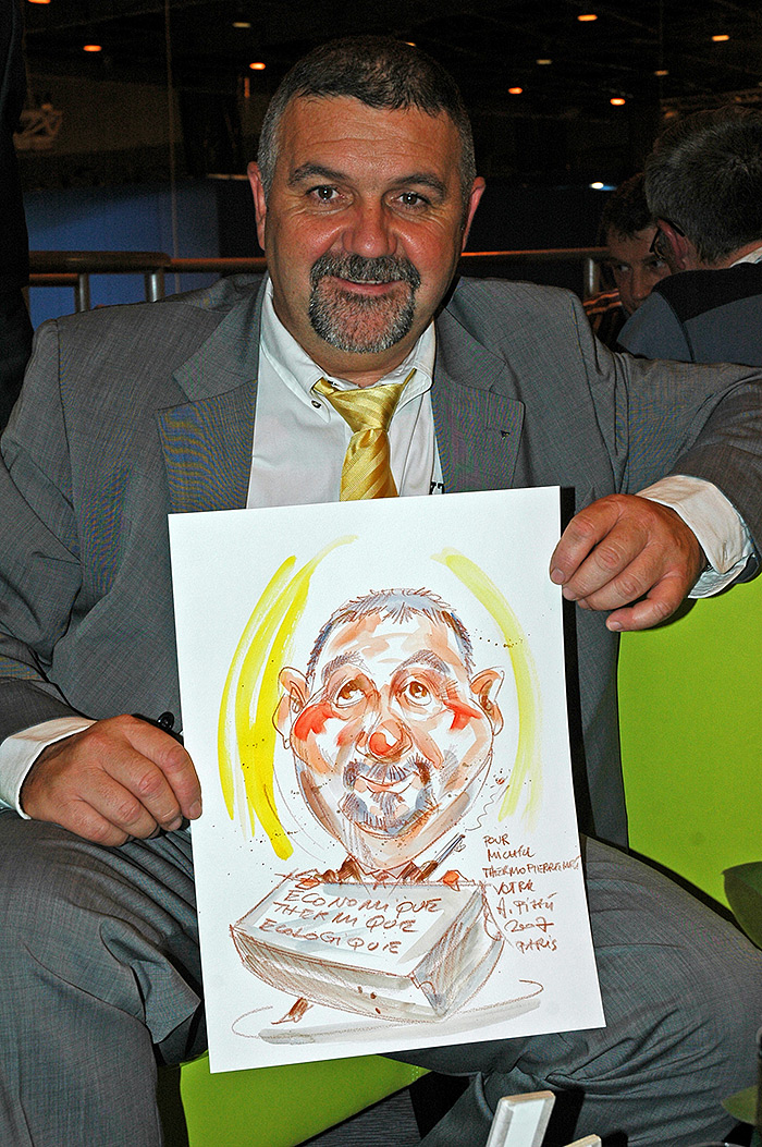 ParisExpo_live_caricature_nov2007_09