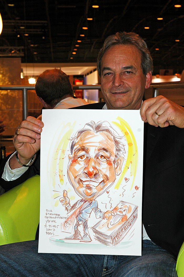 ParisExpo_live_caricature_nov2007_11