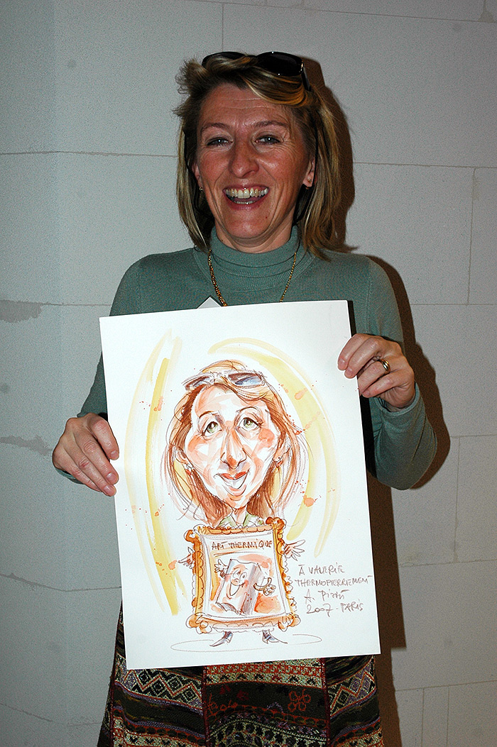 ParisExpo_live_caricature_nov2007_13