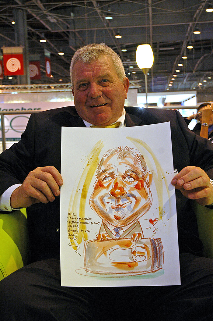 ParisExpo_live_caricature_nov2007_17