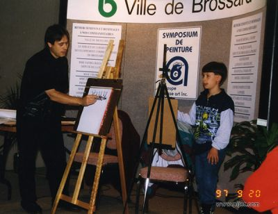 normal_Andre_drawing_Brossard