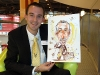 ParisExpo_live_caricature_nov2007_03