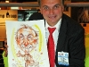 ParisExpo_live_caricature_nov2007_12