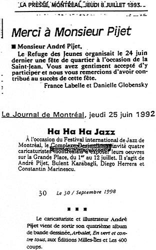 1993 07 08