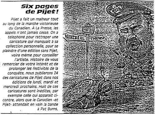 1994 La Presse