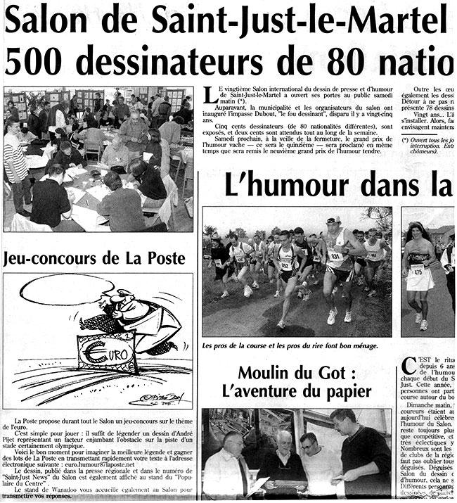 2001 10 02