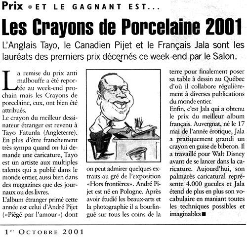 2001 10 03