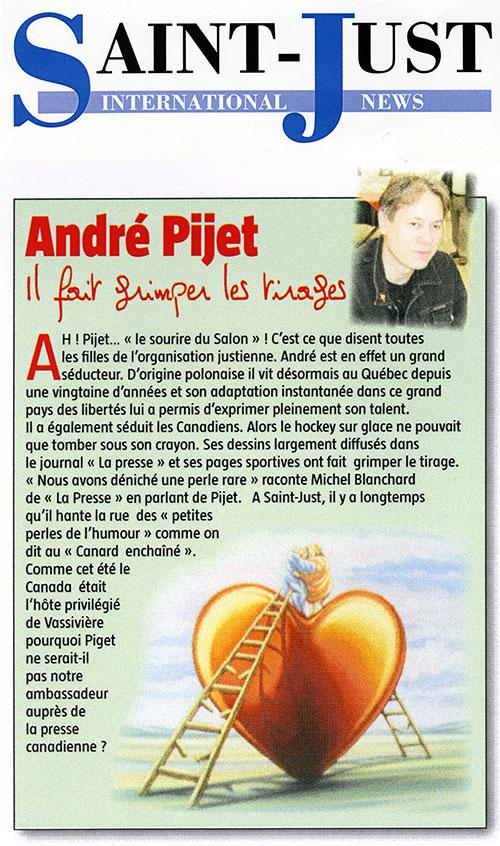 sept 2005 france 01