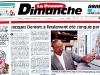 1993 04 25 La Presse