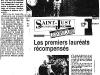 St-Juste France 1997