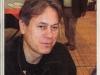 sept-2005-france 03