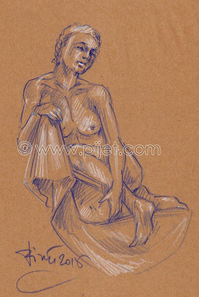 Aurelie 2