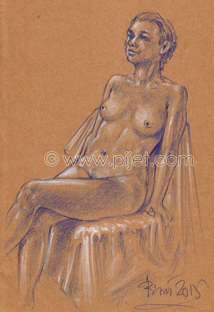 Aurelie 4