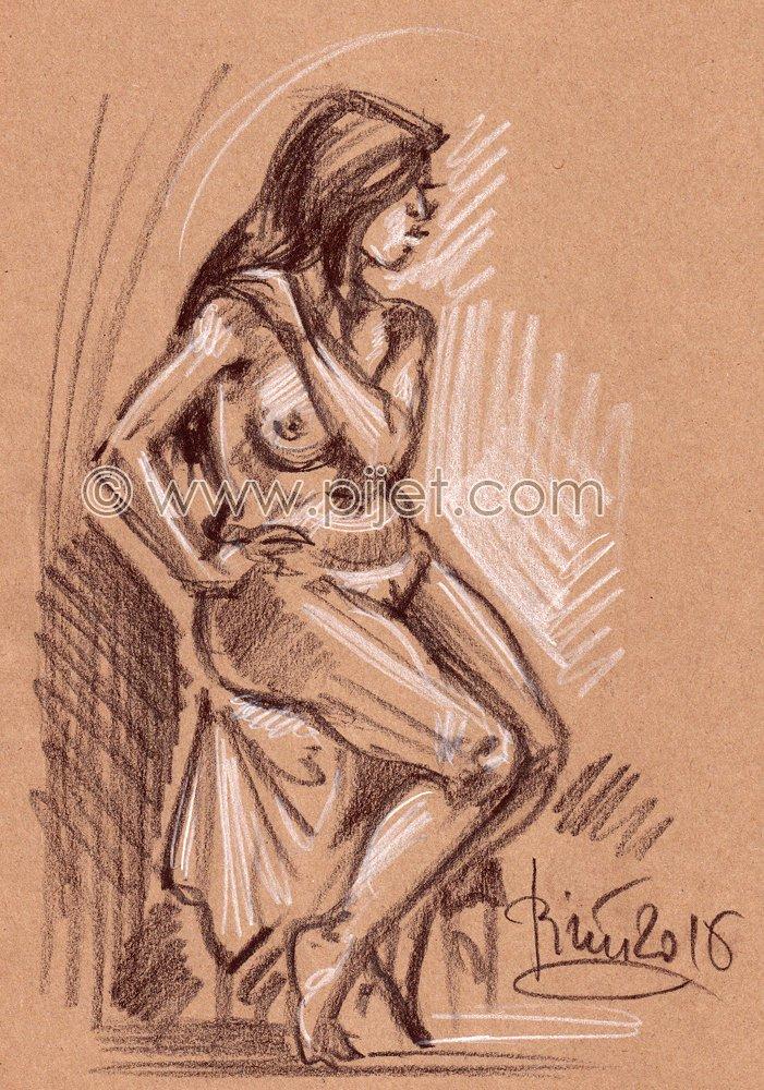 Caroline 2