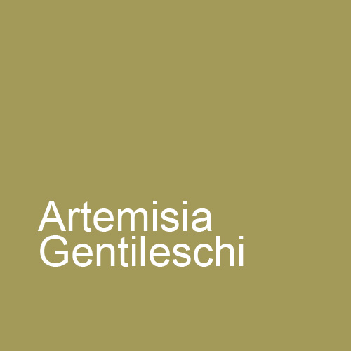 Artemisia Gentileschi: Quest for Artistic Glory