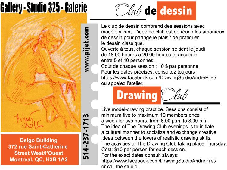 drawing_club_2016
